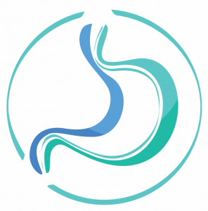 Logo da Dra. Marina Batista da Cunha, gastroenterologista.2